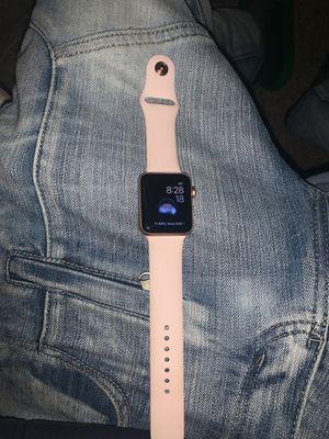 Apple Watch for Sale in Saint Paul, MN