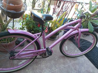 "Beach Cruiser 26""tires for Sale in Los Angeles,  CA"