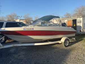 Boat Capri for Sale in Escondido, CA