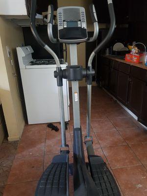 Elliptical Machine for Sale in Pasadena, CA