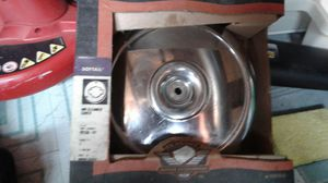Harley motorcycle parts for Sale in Northbridge, MA