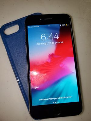 iPhone 6 for Sale in Phoenix, AZ