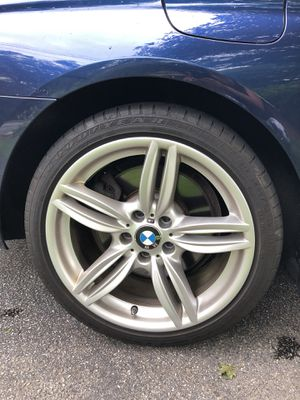 2013 BMW 650 XI for Sale in Hudson, MA