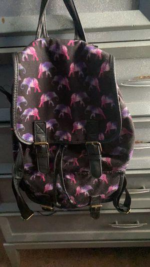 Book bags for Sale in Okeechobee, FL