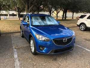2014 Mazda CX-5 Grand Touring for Sale in Prattville, AL