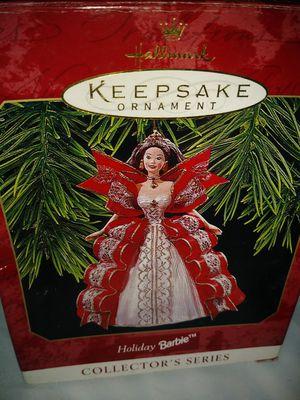 Hallmark keepsake 1997 for Sale in Carteret, NJ
