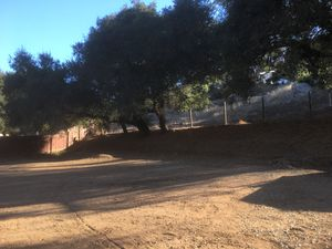 Private RV & Trailer Parking available in Alpine for Sale in Alpine, CA