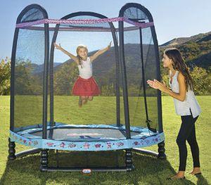 Brand new LOL Surprise trampoline for Sale in Phoenix, AZ