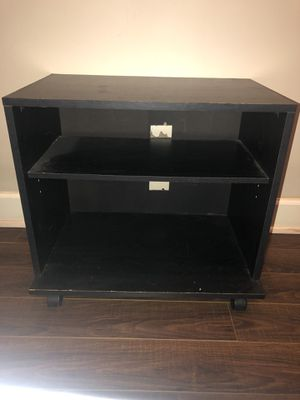 Office printer stand for Sale in Nashville, TN