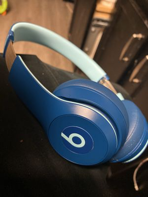 Wireless beats 70 for Sale in Pittsburgh, PA