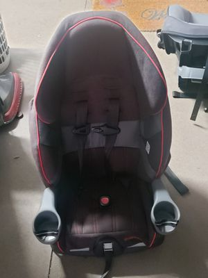 Car seat for Sale in GLMN HOT SPGS, CA