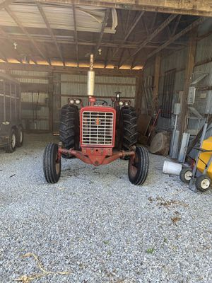 All four tires off of a Model 73320 Toro Lawn tractor. New condition. for Sale in Mount Sterling, OH