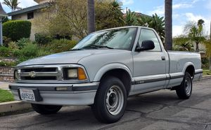 1994 Chevy S10 for Sale in San Diego, CA