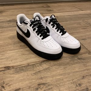 Custom Air Force Ones Size12 for Sale in Brentwood, TN