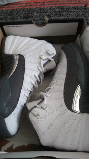 Jordans Retro 12 size7 for Sale in Wheat Ridge, CO
