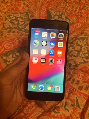 IPhone 7 Plus for Sale in Baltimore, MD