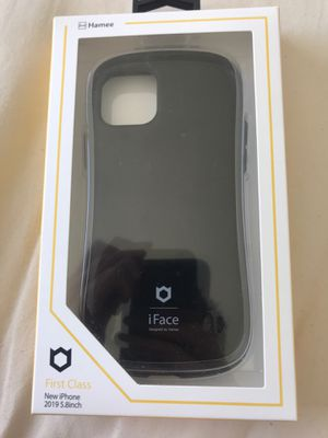 iPhone 11 Case for Sale in Garden Grove, CA