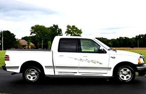 Price$1000 Ford F150 for Sale in Frederick, MD