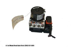 2014 14 LANCER RALLIART OEM ESP ABS PUMP MODULE CY4A for Sale in Hialeah, FL