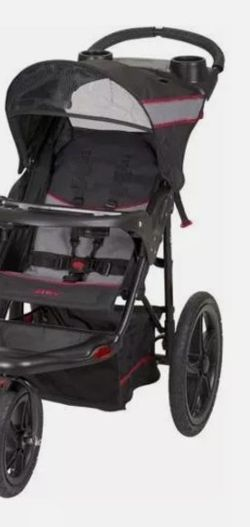Baby Trend Range Jogging Stroller, Millennium for Sale in Queens,  NY