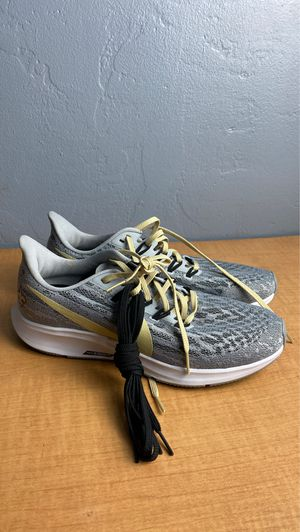 Nike Pegasus Women Running shoes 10 for Sale in San Jose, CA