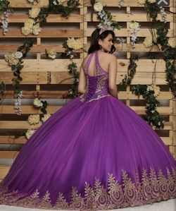 Royal Style Quinceanera Dresses for Sale in Miami,  FL