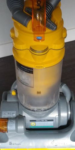 Dyson DC14 - Well Kept for Sale in Nampa,  ID