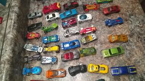 Mixed little cars all $15 FIRM for Sale in Phoenix, AZ