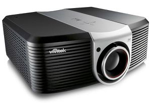 Vivitek projector led for Sale in Downey, CA