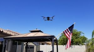 DJI MAVIC PRO READY 2 FLY Drone Quadcopter comes with everything in the photo for Sale in Buckeye, AZ