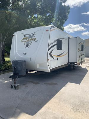 29ft Travel Trailer for Sale in LXHTCHEE GRVS, FL