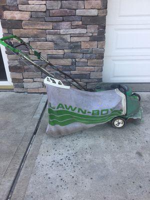 Lawn-Boy push mower for Sale in Harrison City, PA