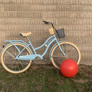 Beach Bike for Sale in Modesto, CA