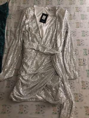 Fashionova dress never worn tag still on for Sale in Altadena, CA