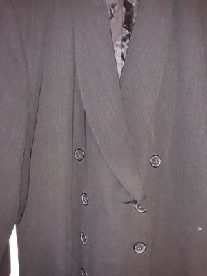 Womens Dress Jacket for Sale in Tacoma, WA
