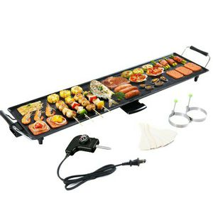 Electric Teppanyaki Table Top for Sale in Los Angeles, CA