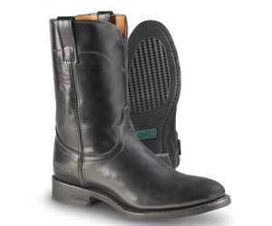 Guide Gear Roper Boots -Size 13XW for Sale in Annapolis, MD