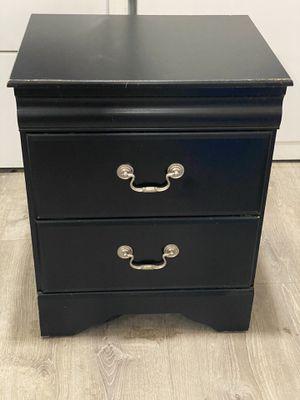 Dresser cabinet for Sale in Fresno, CA