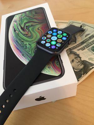 WeBuyyy Apple MacBook Watches iPads for Sale in Virginia Beach, VA