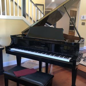 Kohler & Campbell Piano for Sale in Mill Creek, WA