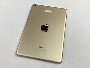 Apple iPad MINI 2, 2nd Generation, WiFi with Excellent Condition for Sale in Springfield, VA