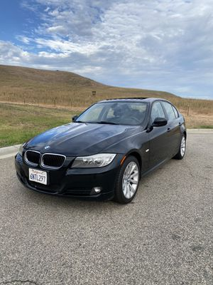 2011 bmw 328i for Sale in Irvine, CA