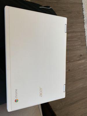 Chromebook for Sale in Moreno Valley, CA