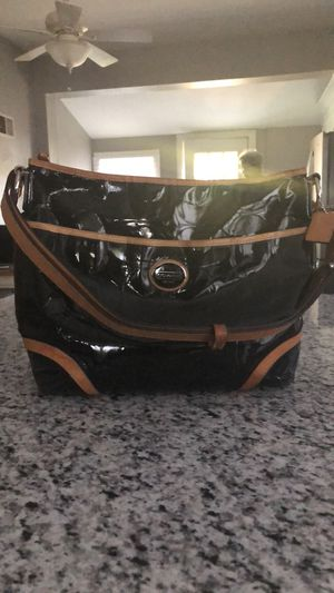 Coach shoulder bag for Sale in St. Louis, MO