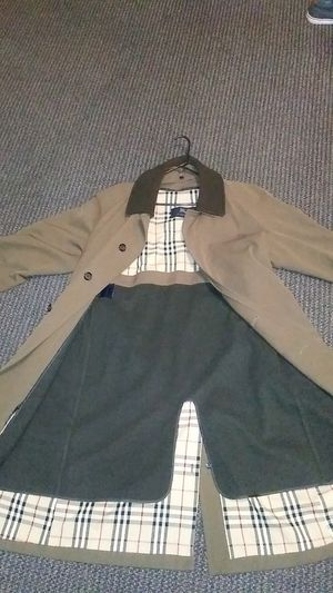 Burberry for Sale in Denver, CO