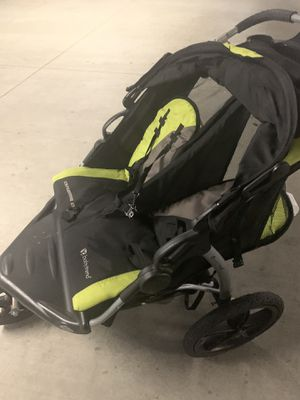 Double stroller for Sale in Irvine, CA