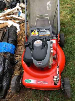 Lawnmower for Sale in East Hanover, NJ
