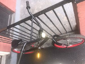 Huffy bmx bike for Sale in Pittsburgh, PA