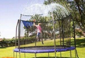 New trampoline sprayer Sprinkler for Sale in Whittier, CA