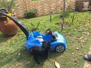 Carrito para niños for Sale in Dallas, TX